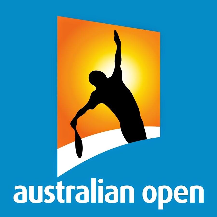 Underdog Tt Week 3 Australian Open Swiss System All