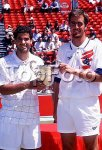 Sampras and Todd Martin - Queens Club 1995 double.jpg
