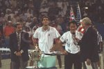 U.S. Open 1996 - Sampras i Chang.jpg