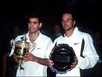 Sampras and Rafter.jpg