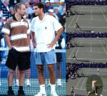 U.S. Open 1995 great action.jpg