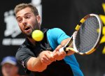 130716161339-benoit-paire-1-single-image-cut.jpg