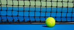 Tennis_Court_Banner.png
