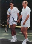Sampras 1988 maybe.jpg