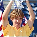 us open boys champ.jpg