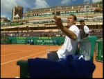 ferrero-llodra and umpire_0001.jpg