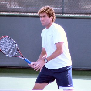 Friday - Gimelstob Practices