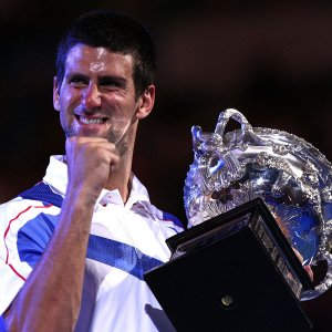 Australian-Open-winner-Novak-Djokovic