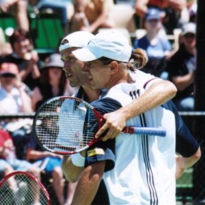 Melzer and Waske