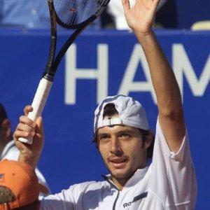 Sebastien Grosjean Mens Tennis Forums